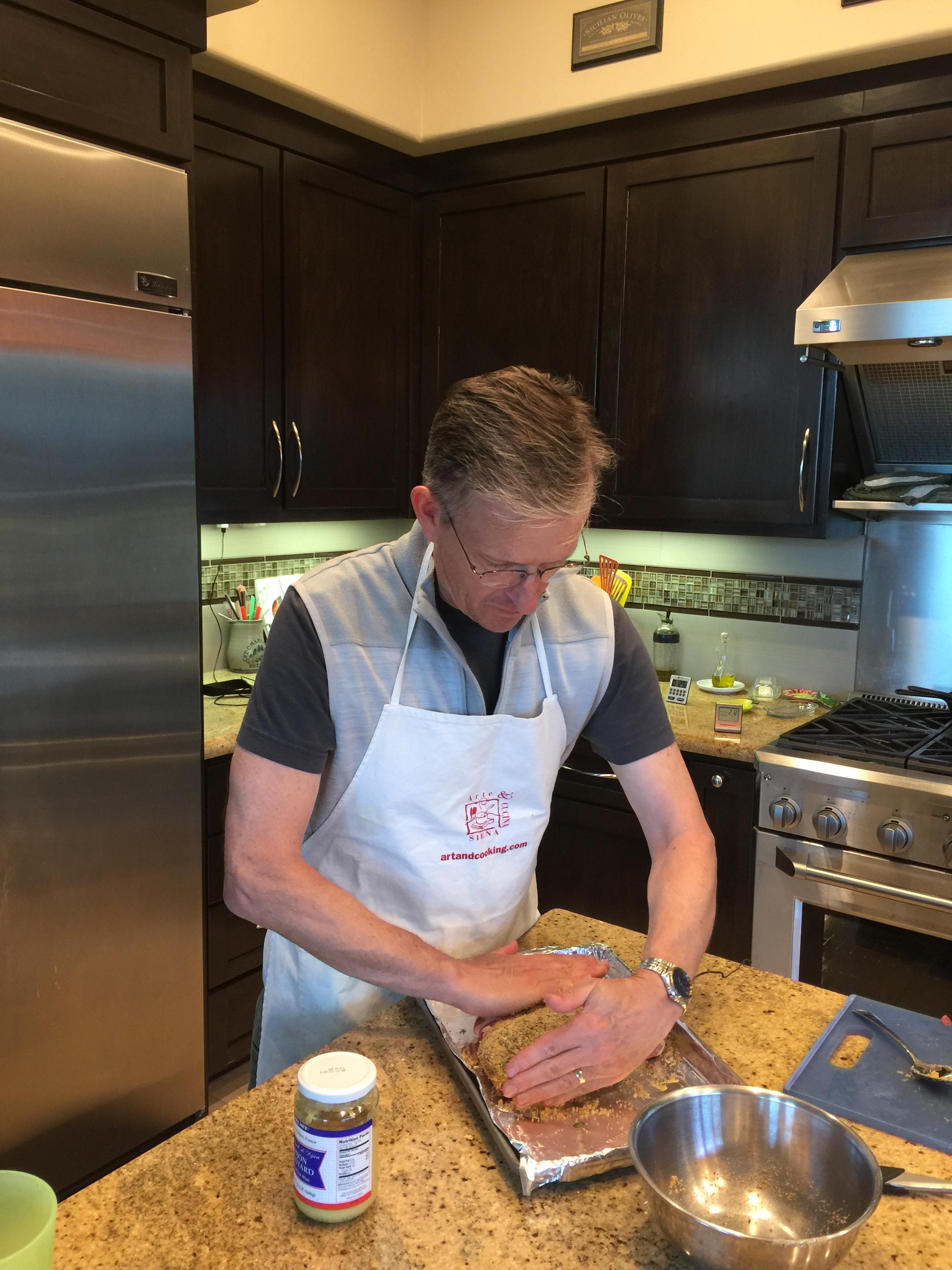 Steve cooking.JPG