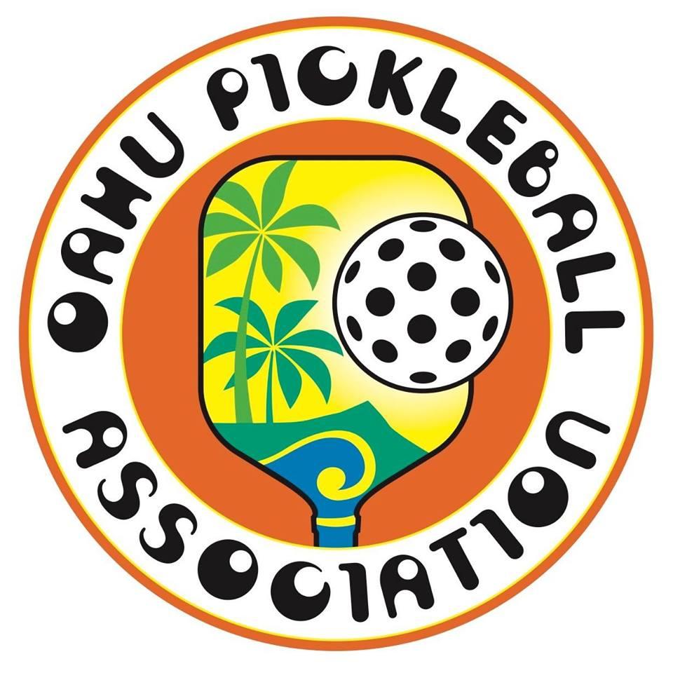 OahuPickleballAssociation.jpg