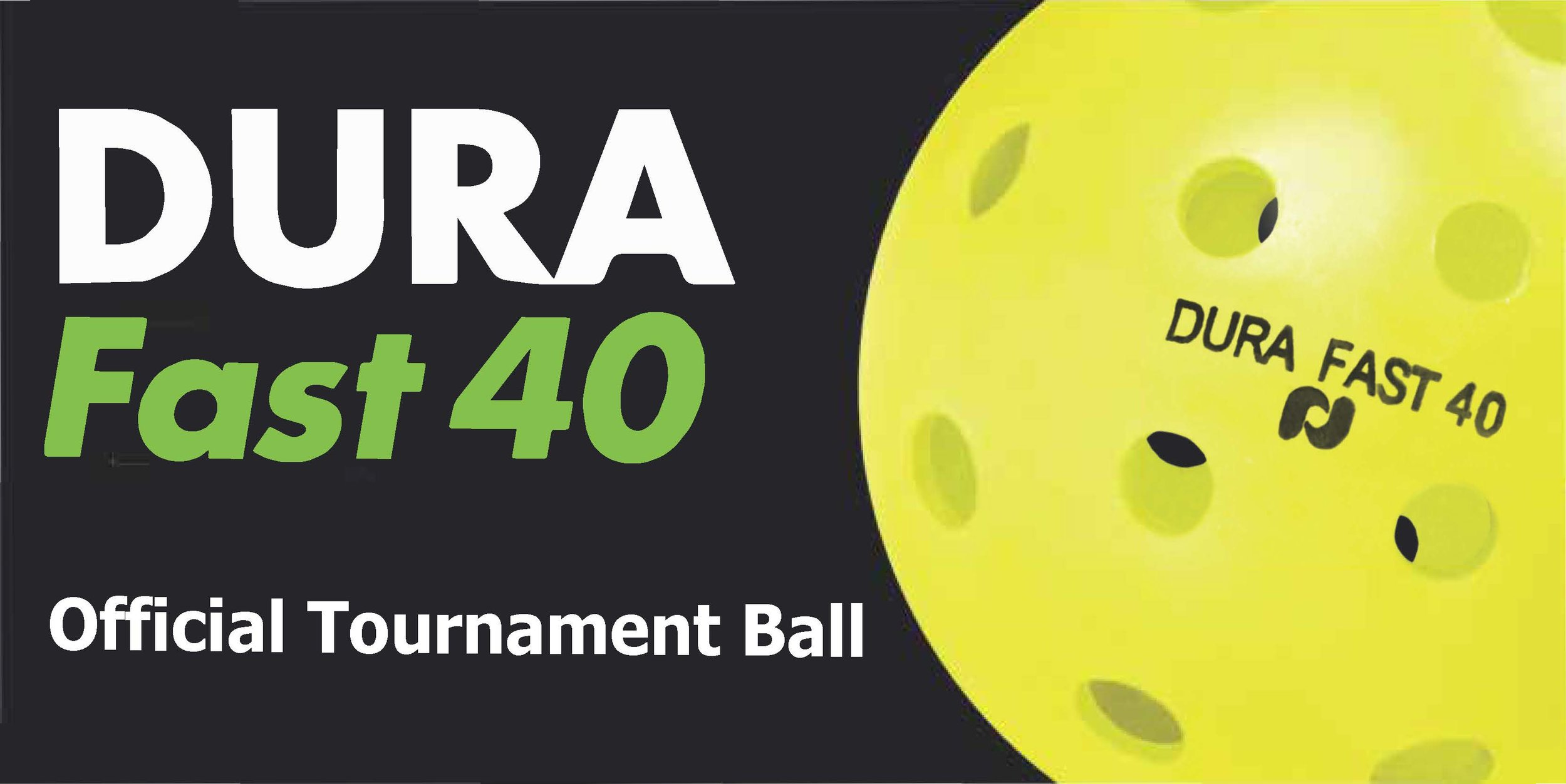 PBI Dura Official Tournament Ball Logo 400x200.jpg
