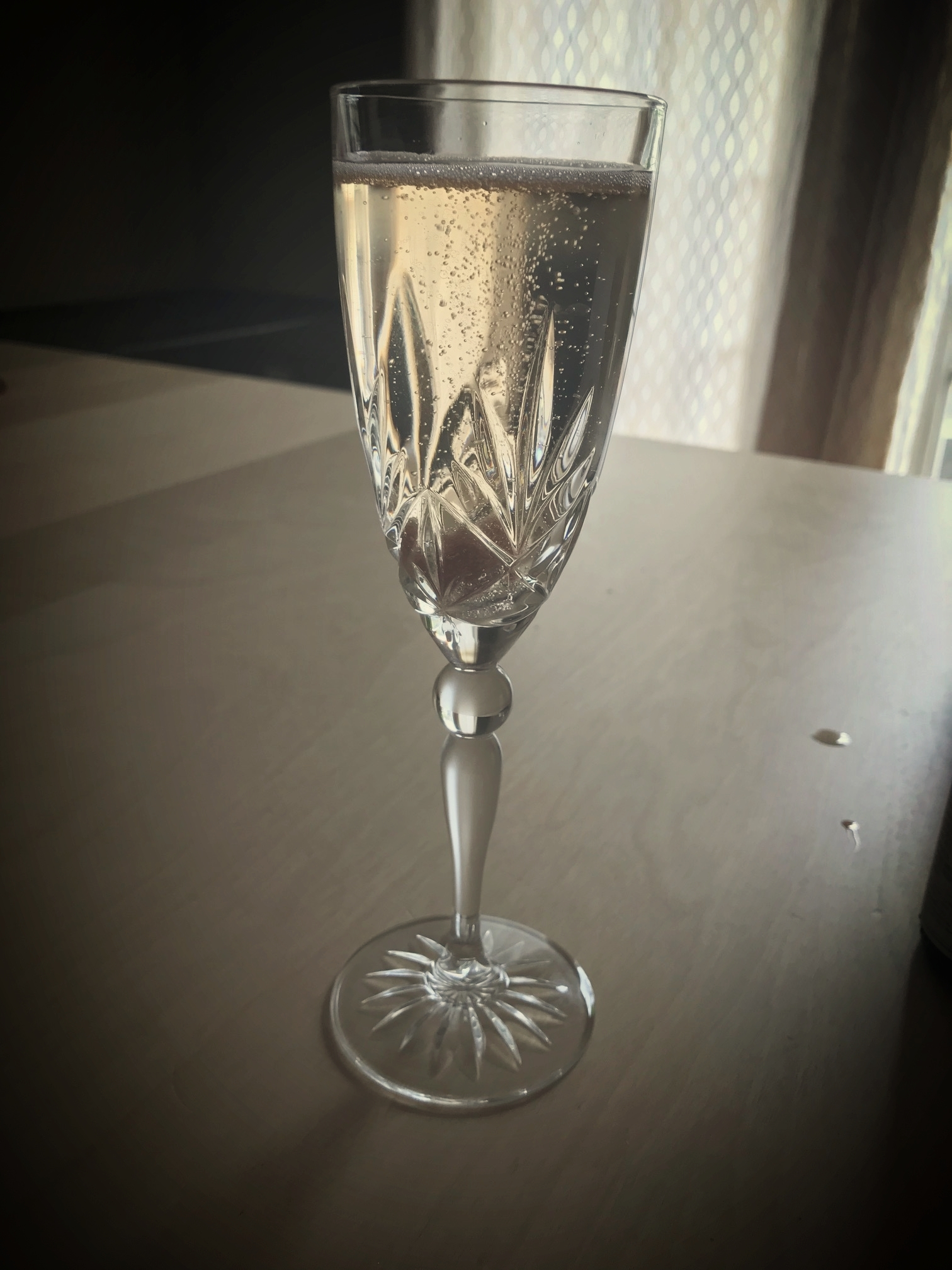 champagne cocktail 3.jpg