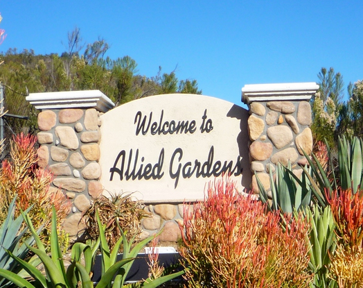 allied gardens.png