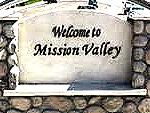 missionvalley.jpg