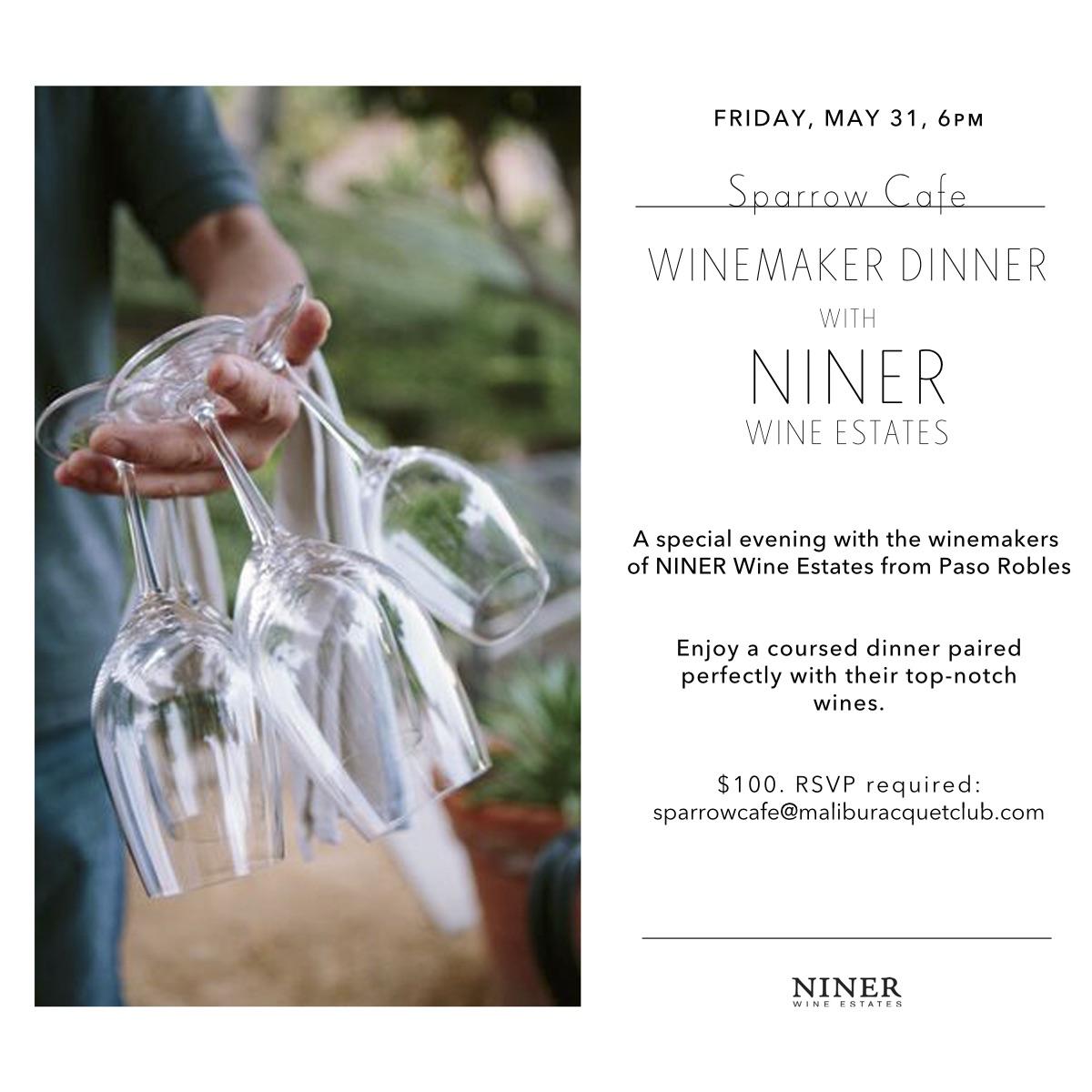 NINER Dinner.jpg