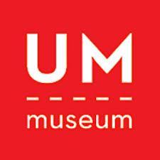 UM Museum