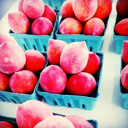 Cherry Creek Orchard
