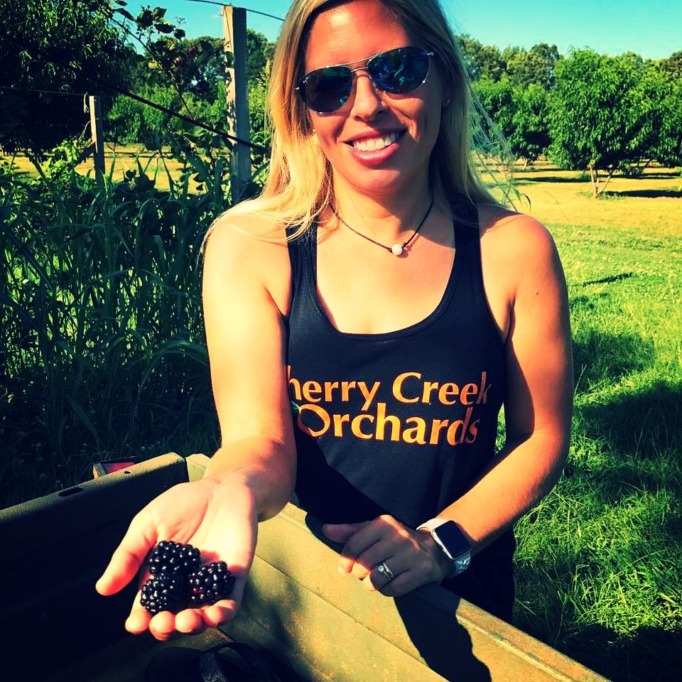 amanda cherry creek for website.jpg