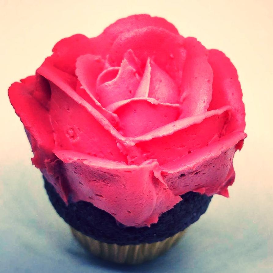 mugg cake for website.jpg
