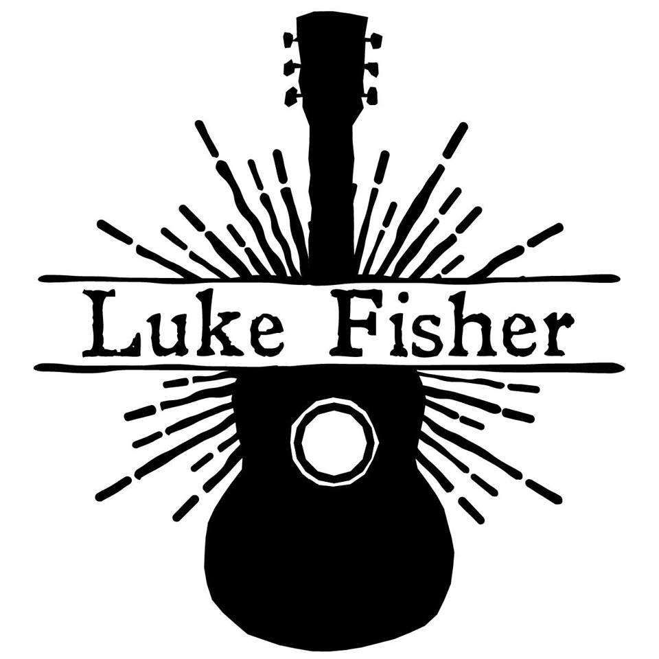luke fisher.jpg