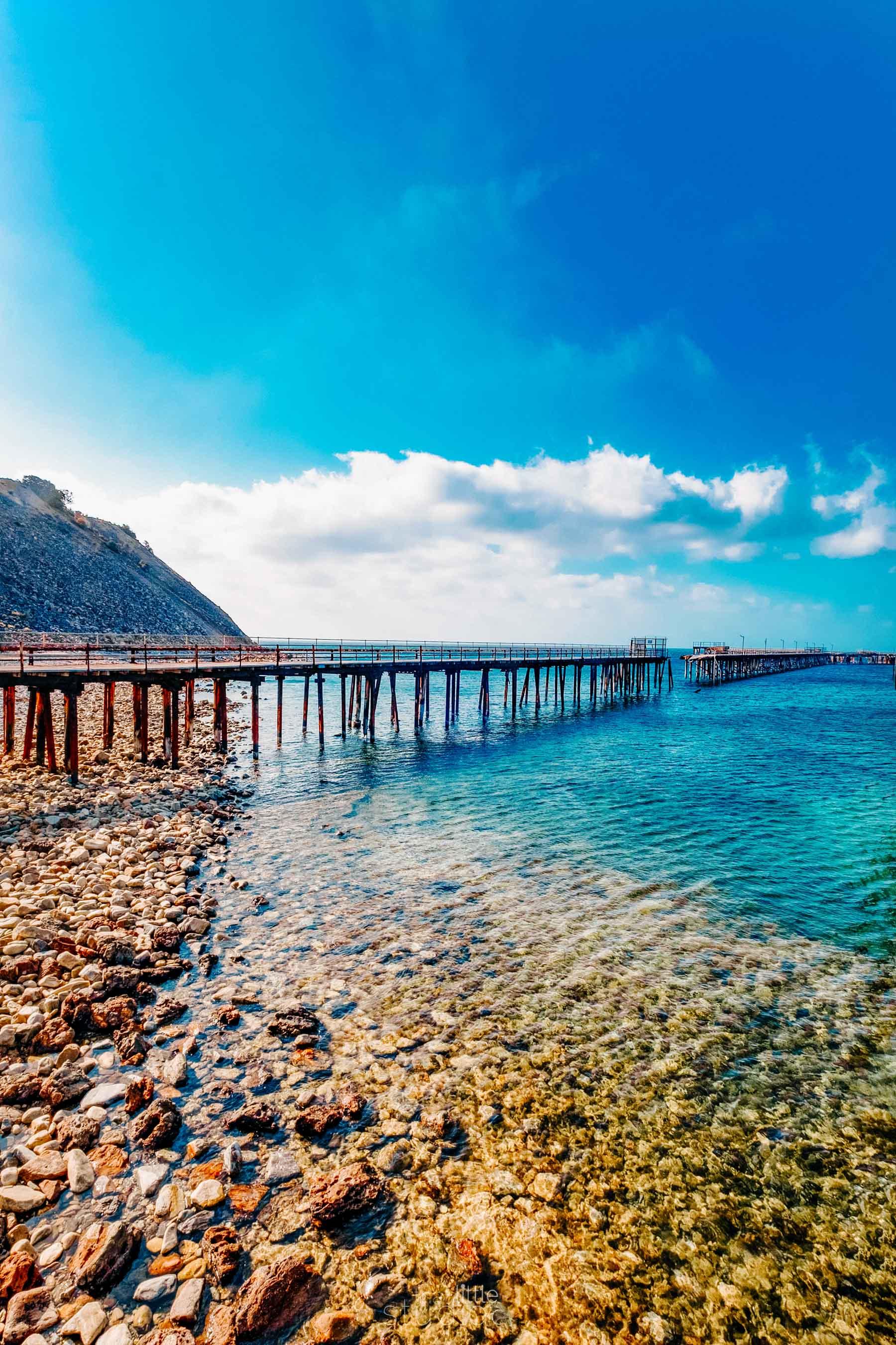 Rapid Bay Adelaide, South Australia