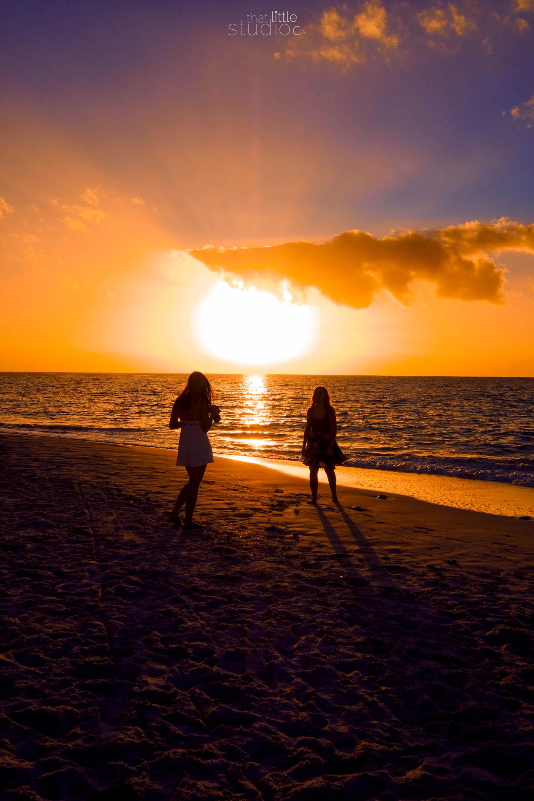 Tess-Maree-Photography-Travel-Australia-Port-Willunga-5.jpg