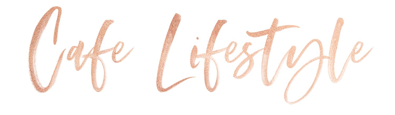 Tess-Maree-Cafe-Lifestyle-Photography