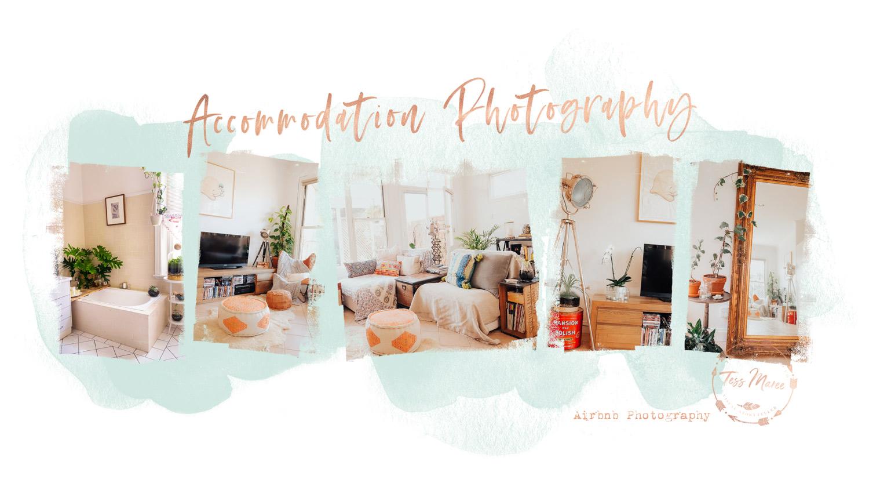 Tess-Maree-Interior-Photography