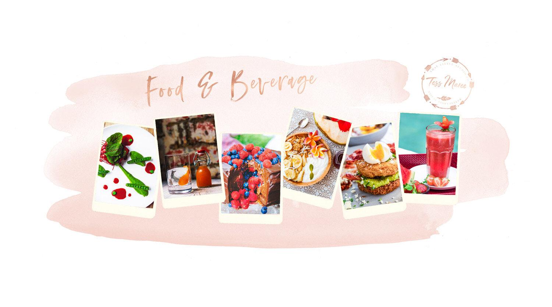 Tess-Maree-Food-Beverage-Photography.jpg