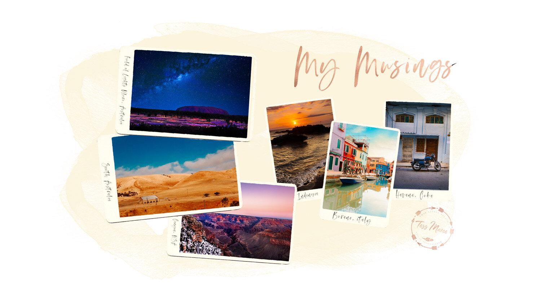 Tess-Maree-Photography-Musings-Blog.jpg