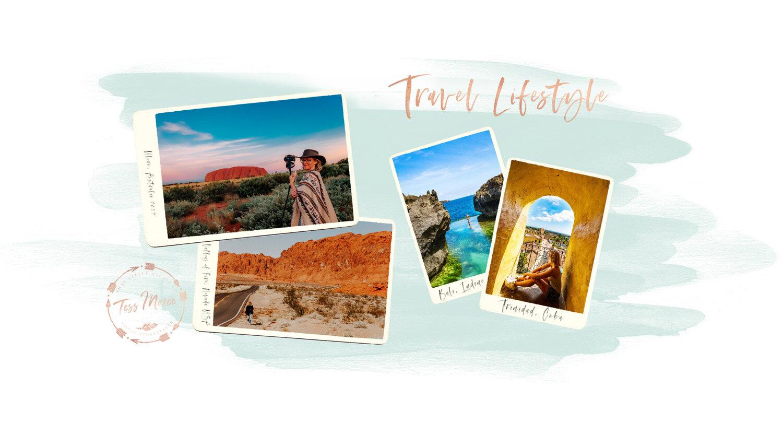 Tess-Maree-Travel-Lifestyle-Photography.jpg