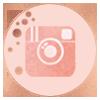 Little Love Stories Instagram