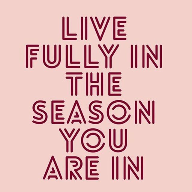 Be you! Do you! Stand out! Embrace your season! #bohemysalon #lakemaryhairstylist #orlandohairstylist #waveyhair #shorthair #orlandohairextensions #habithandtiedmethod #handtiedextensions #lakemaryhairstylist #lakemaryextensions #lakemaryflorida #blondehair #shortbobhaircut #beachywaves #winterparkhair #orlandohairextensions #doyou #beauthentic