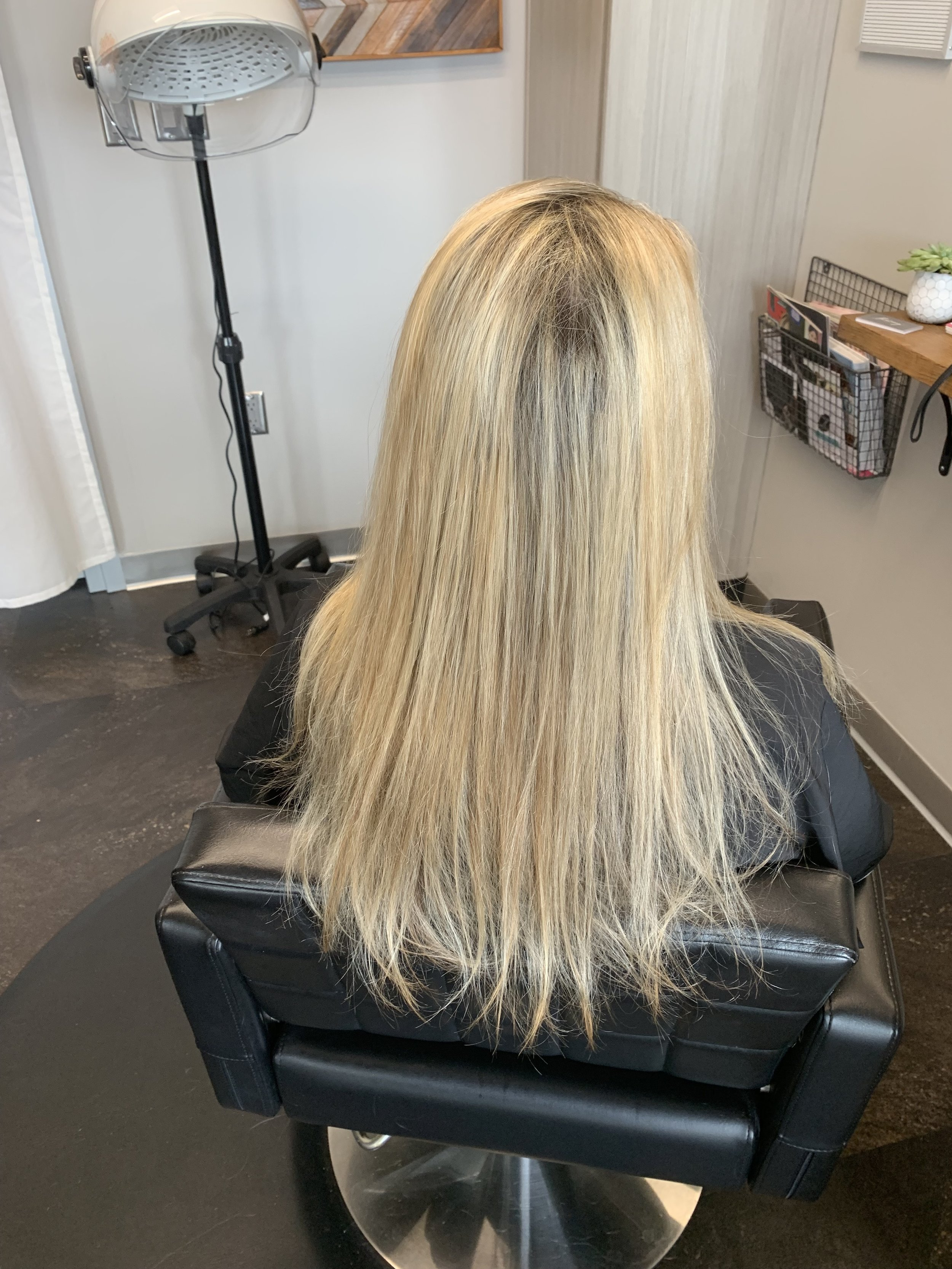 Beaded row hair extensions bohemy salon lake mary florida 6.jpg