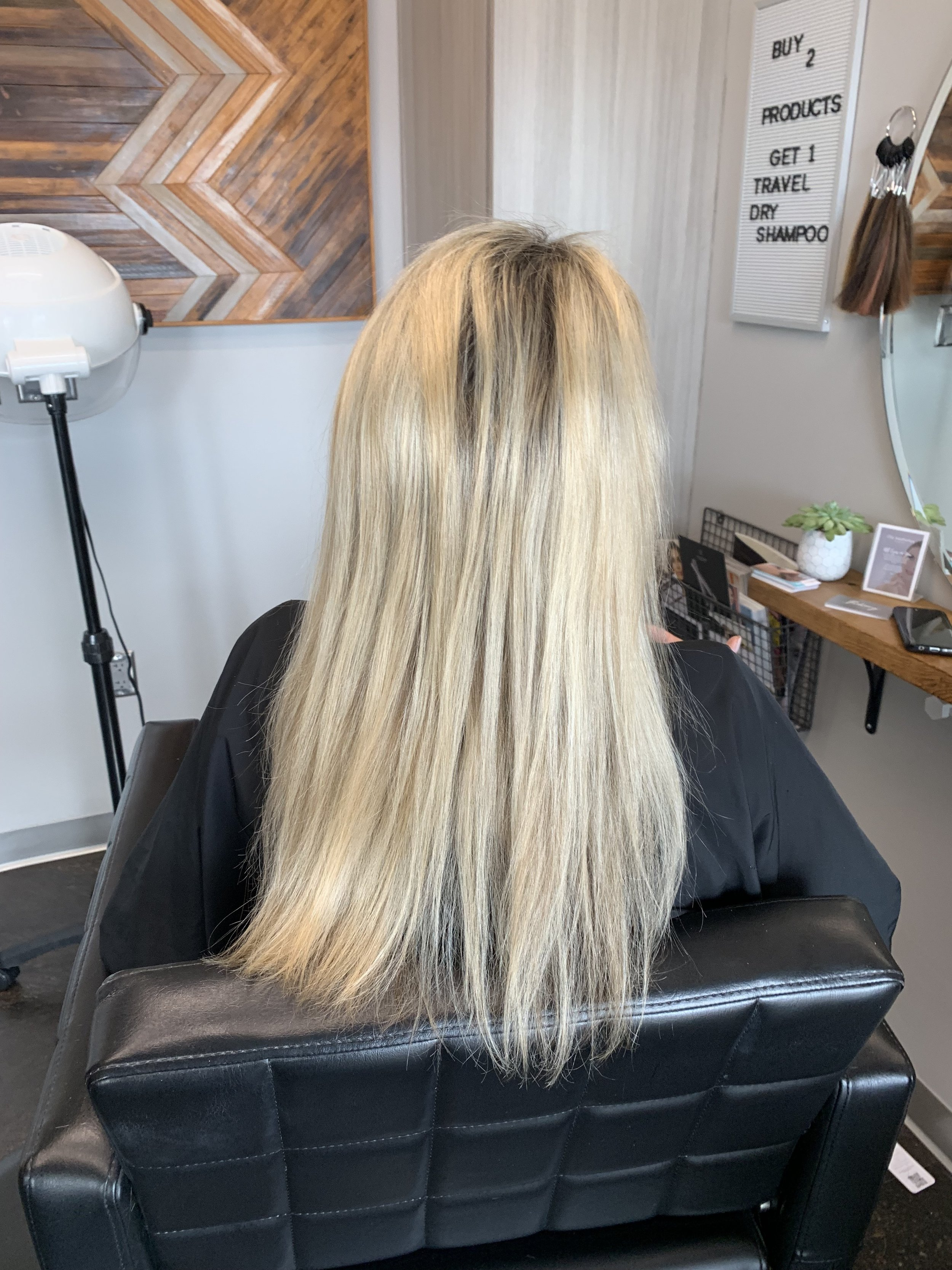 Beaded row hair extensions bohemy salon lake mary florida new.jpg