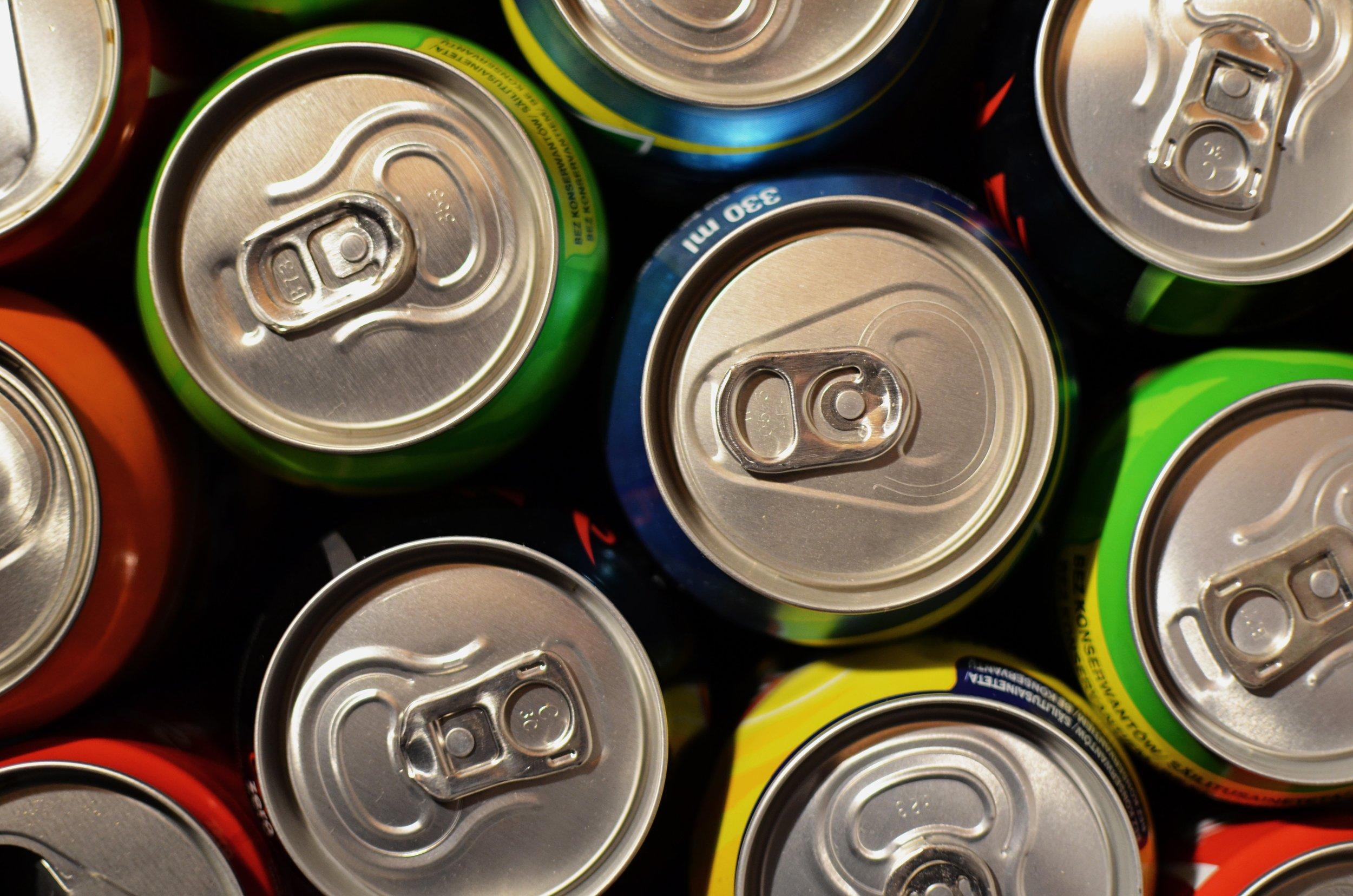 beverage-drinks-soda-3008.jpg