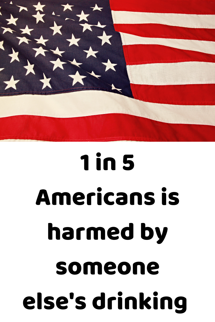 1 in 5 Americans is harmed by another's drinking in a year.png