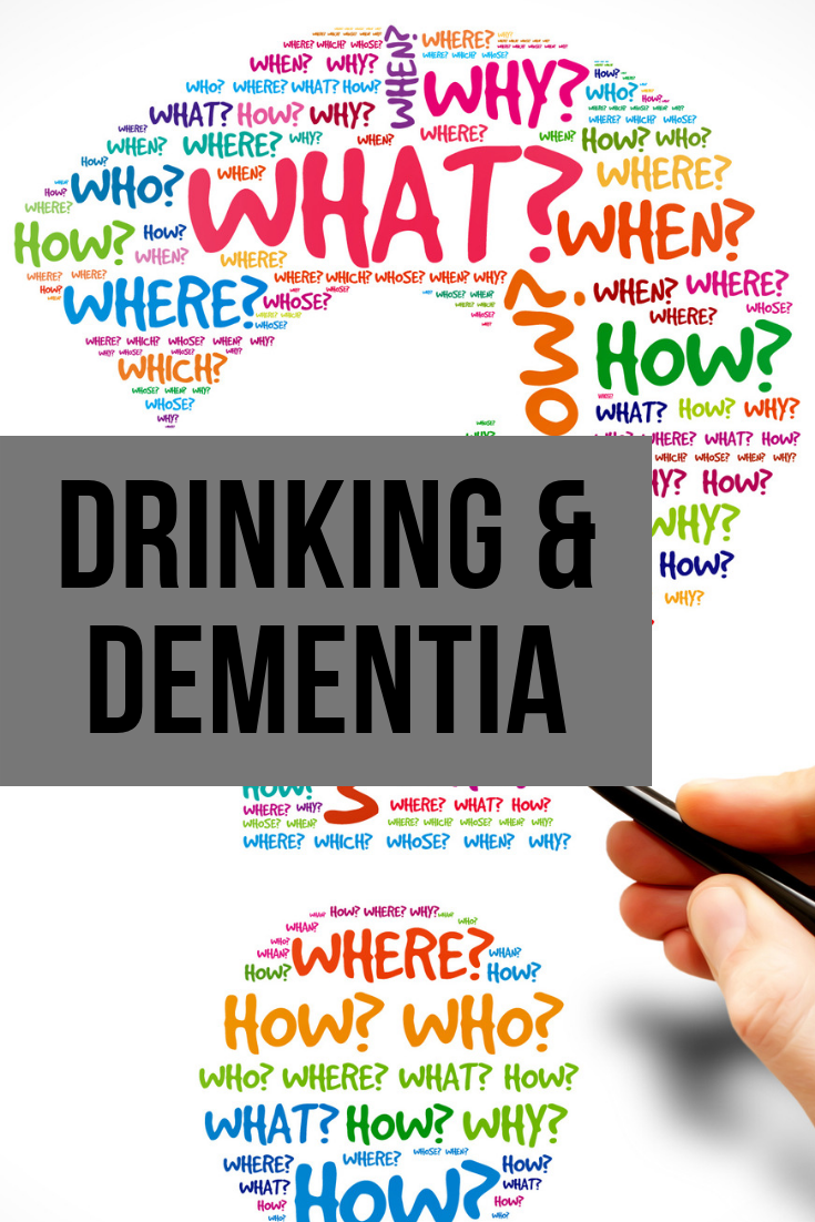 Drinking & dementia.png