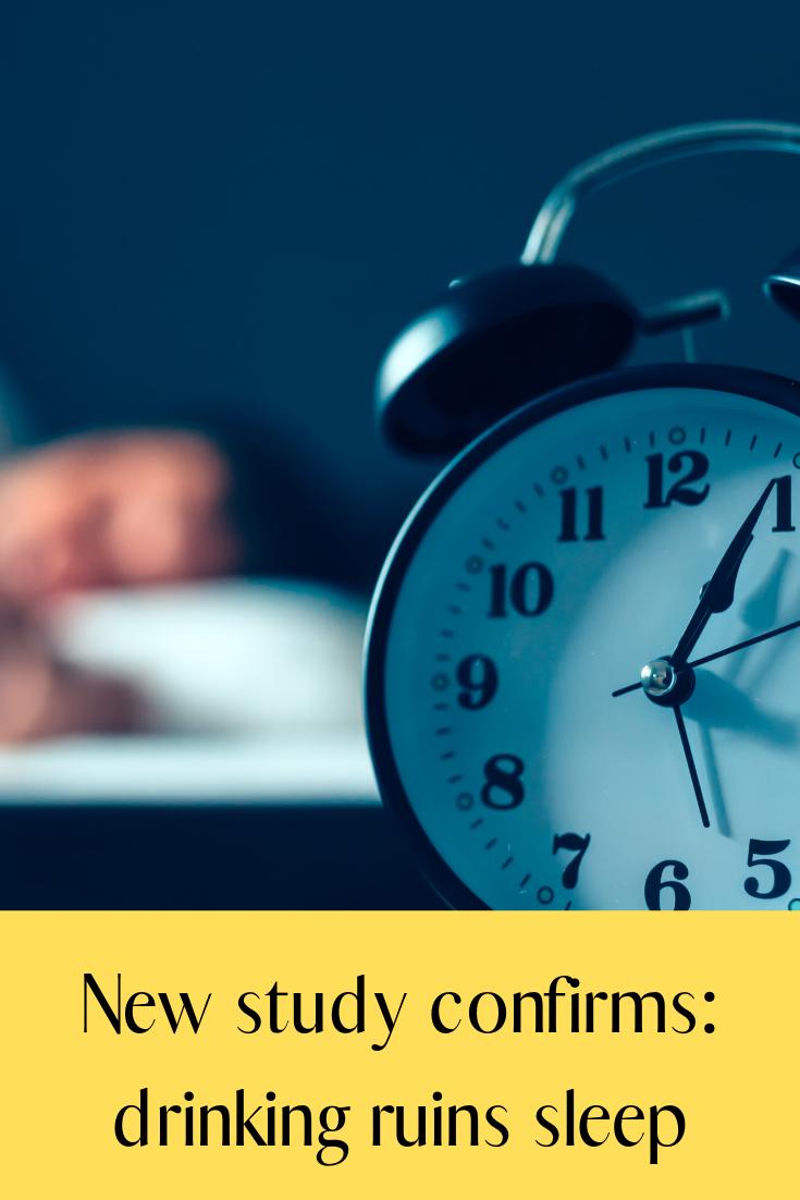 Learn how drinking ruins sleep.png