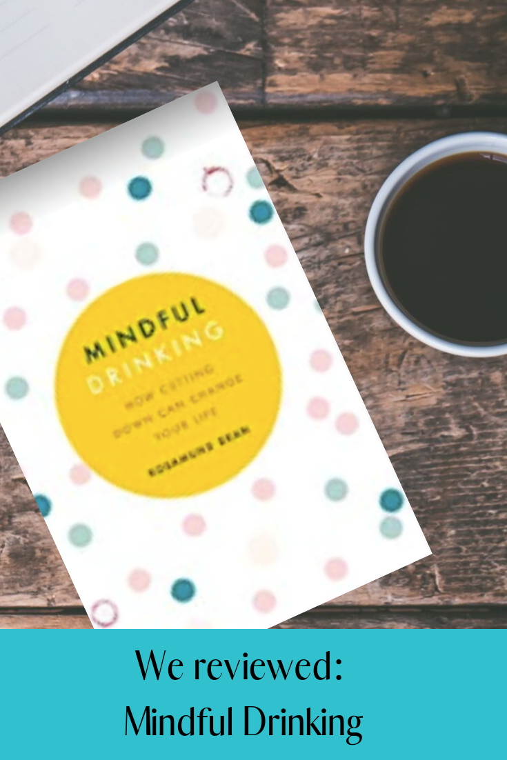 Copy of We reviewed_ Mindful Drinking.png