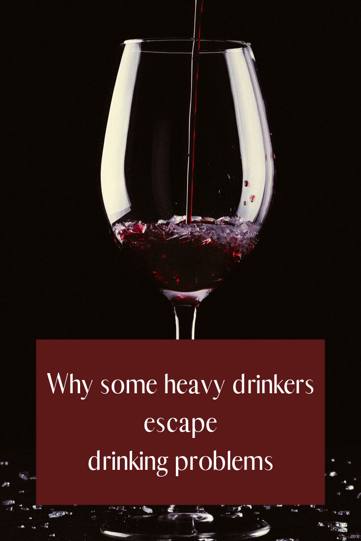 Why some heavy drinkers escape drinking problems.png