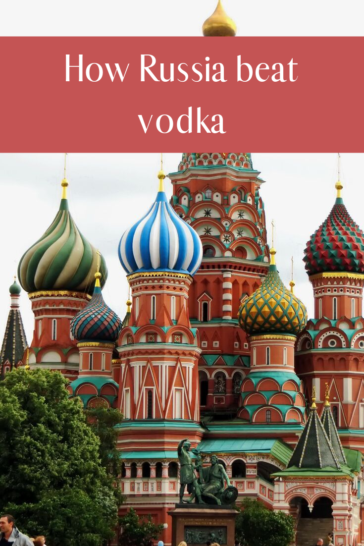 How Russia beat vodka.png