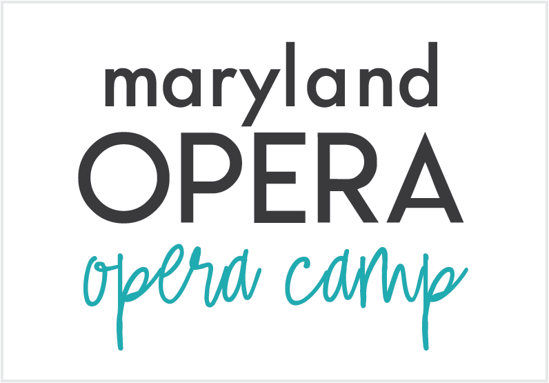 marylandOPERAopera.camp-logo.png