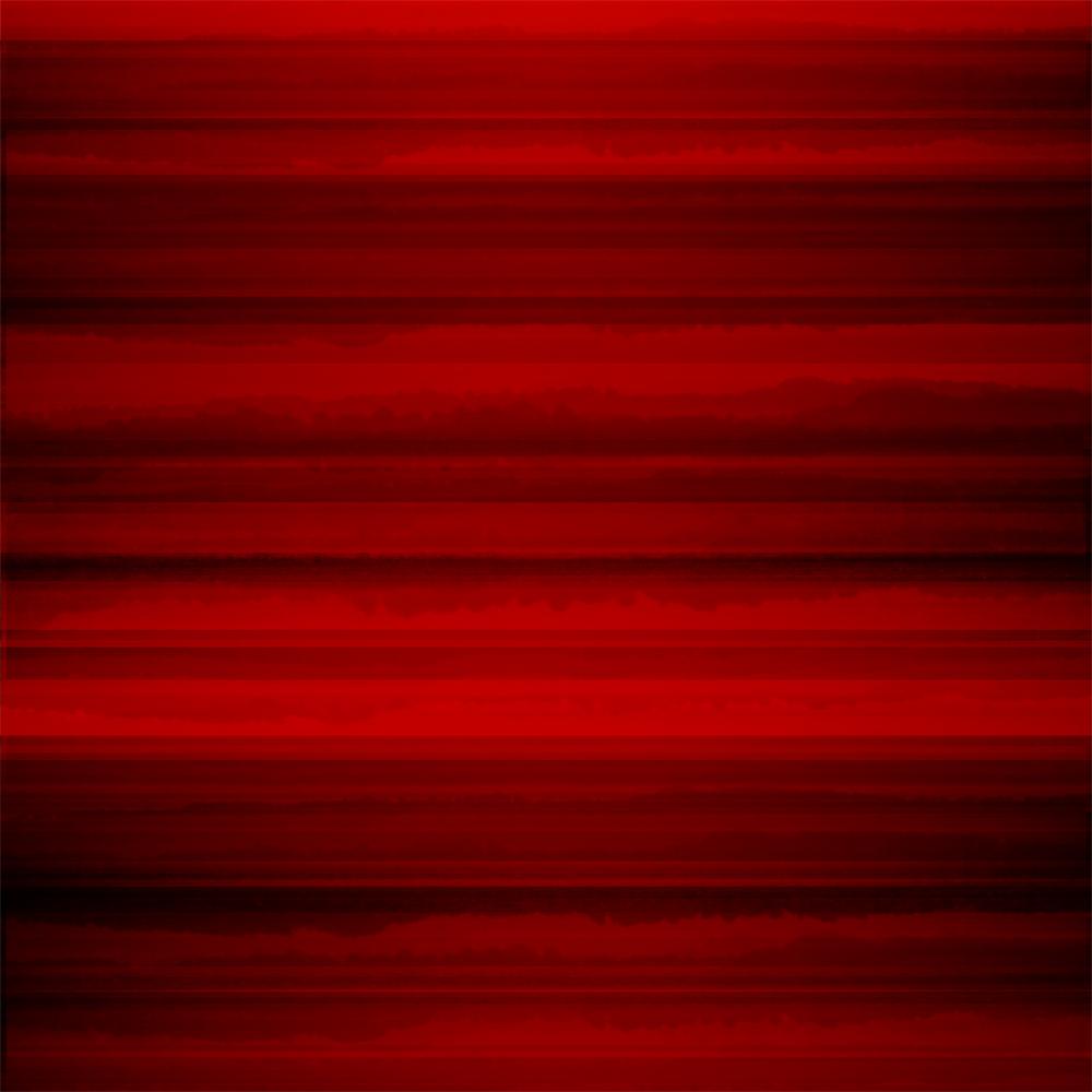 RedRide.jpg