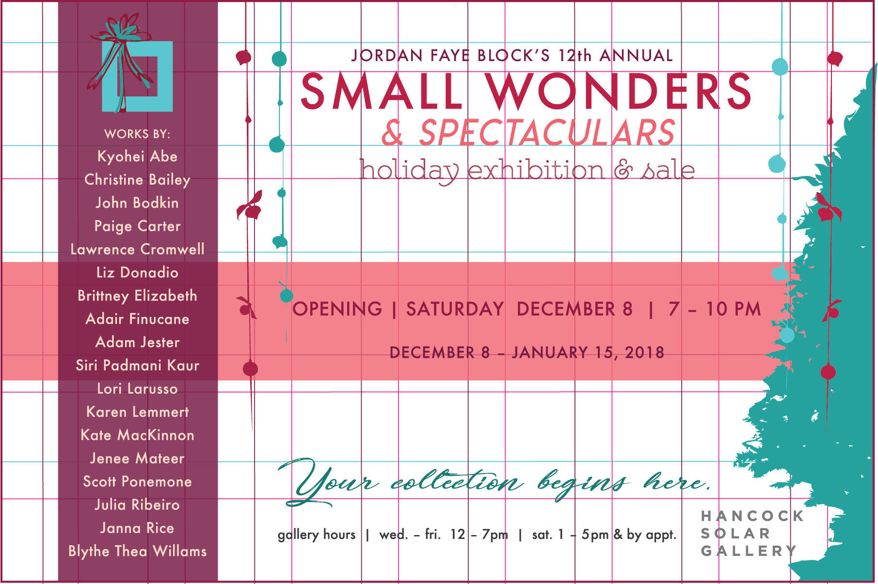 SmallWonders12thAnnualPostcard-WEB.png