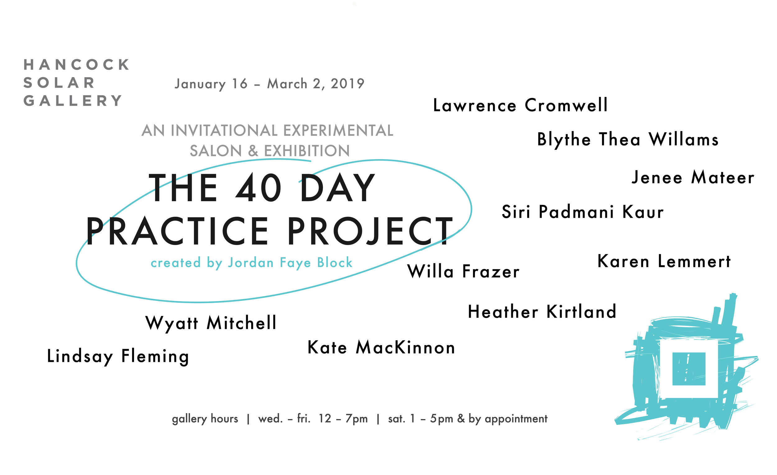 40DayPracticeProject-Web.png