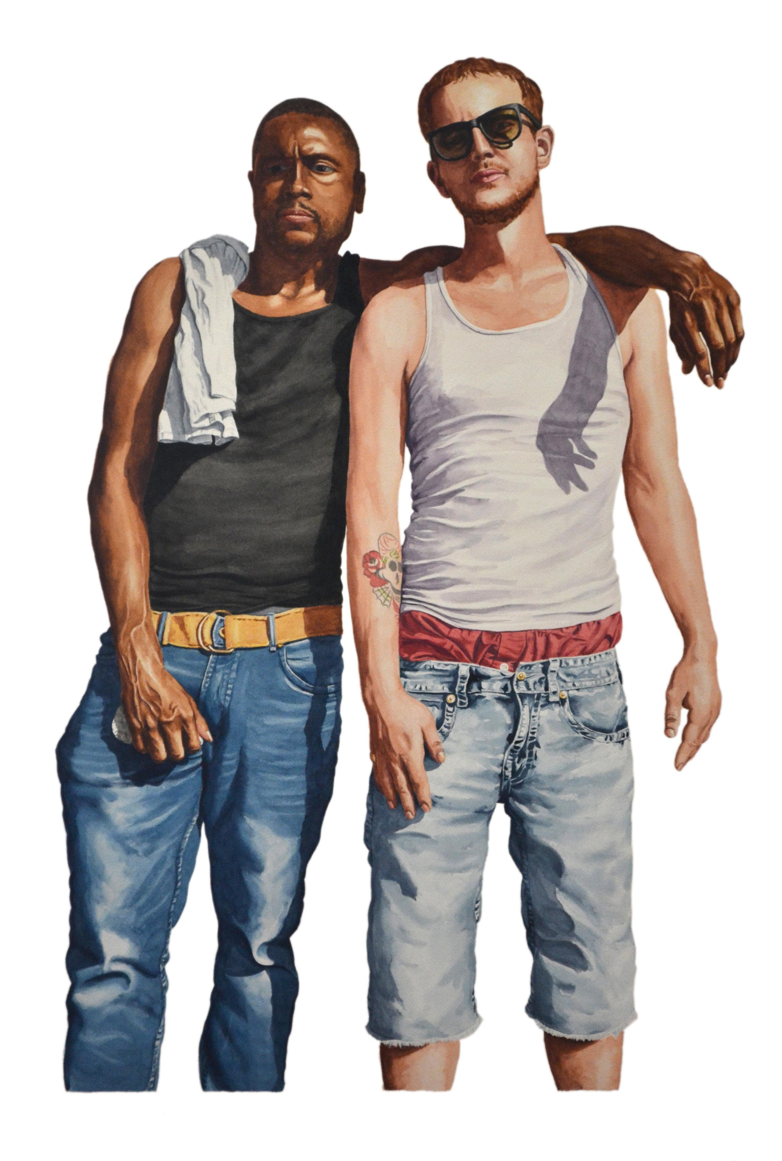UNT Black Guy White Guy copy.JPG