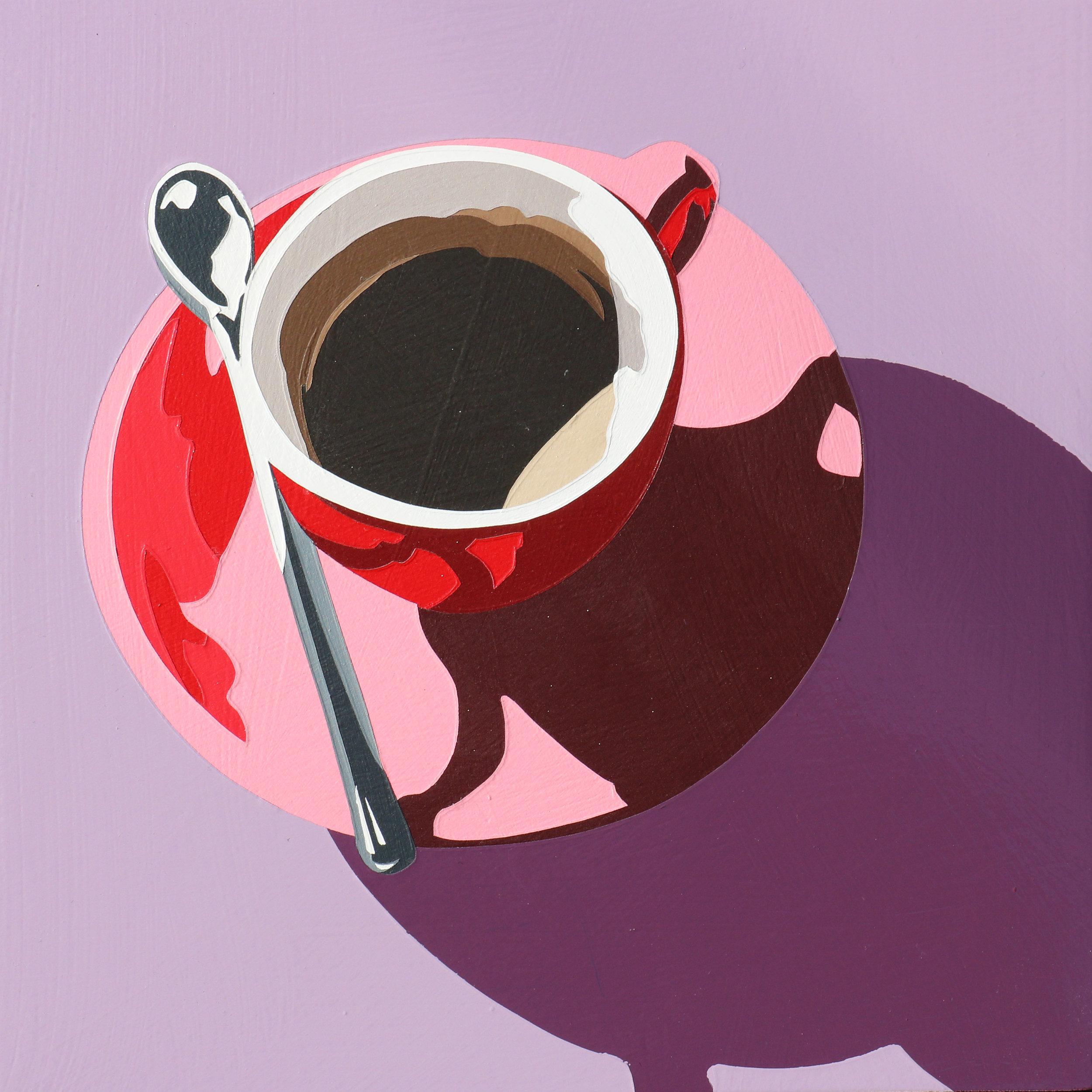 purples_cup_2.jpg