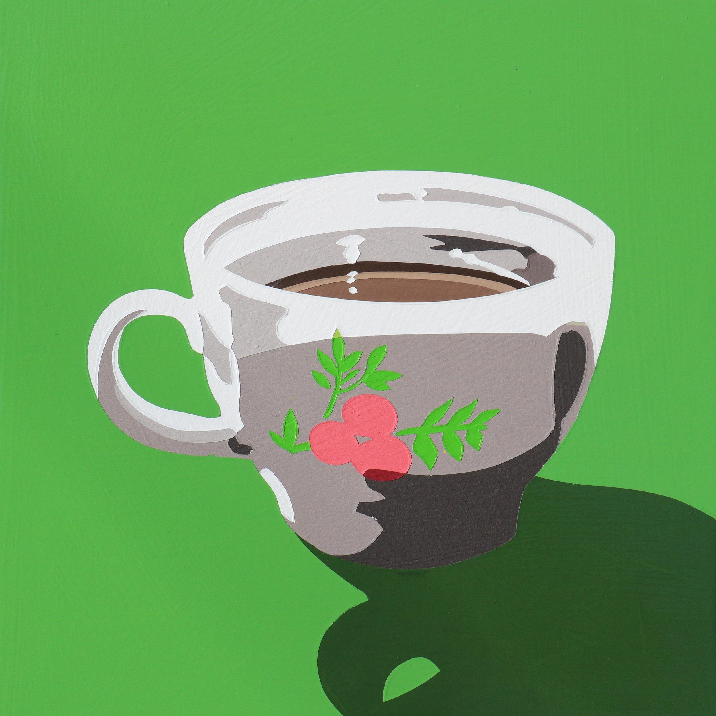 greens_cup_1.jpg