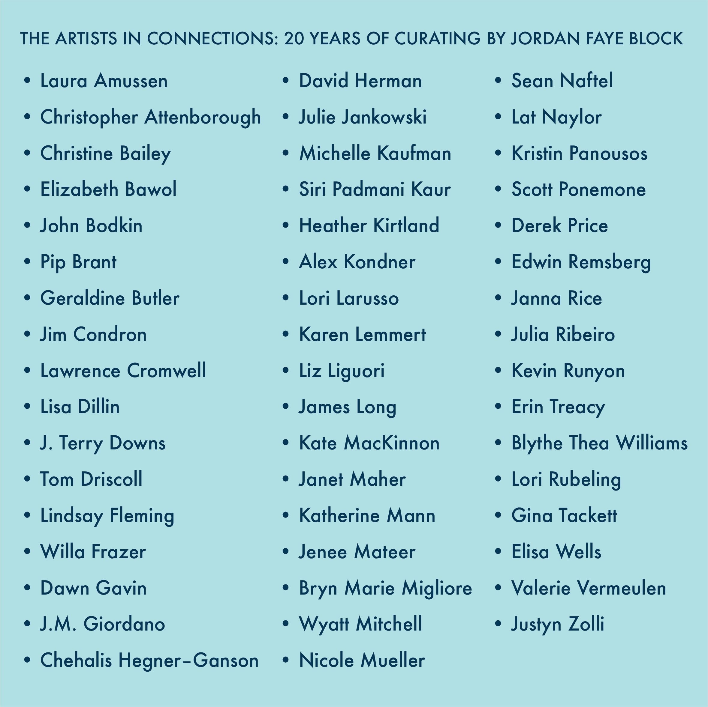 CONNECTIONS-20Years-Artists.list.png