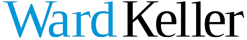 WardKeller_Logo_RGB.png