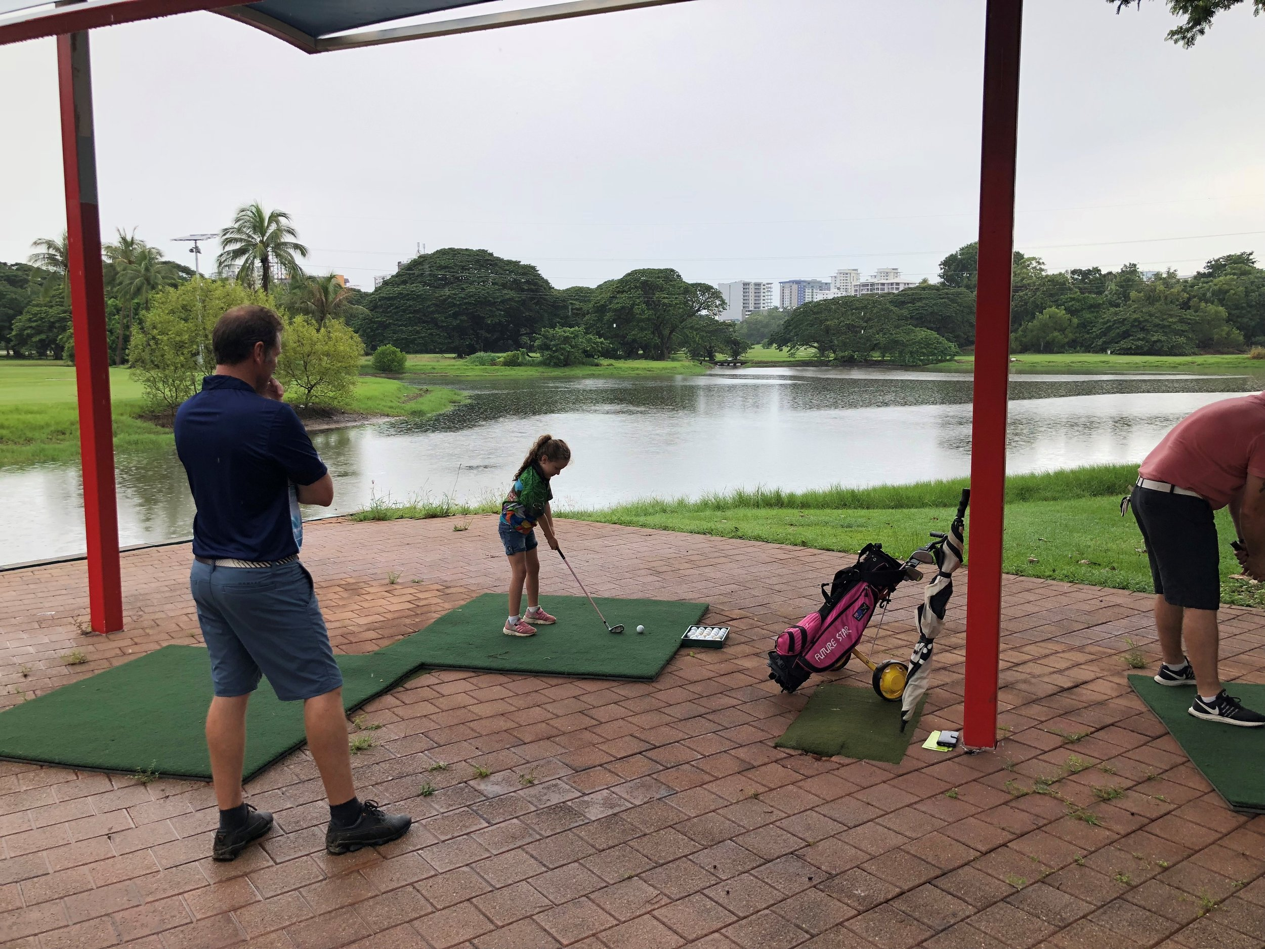 private golf lesson.jpg