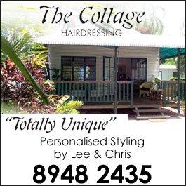 the-cottage-hairdressing-billboard.jpg