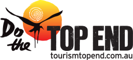 tourism-top-end-36491_260x117.png