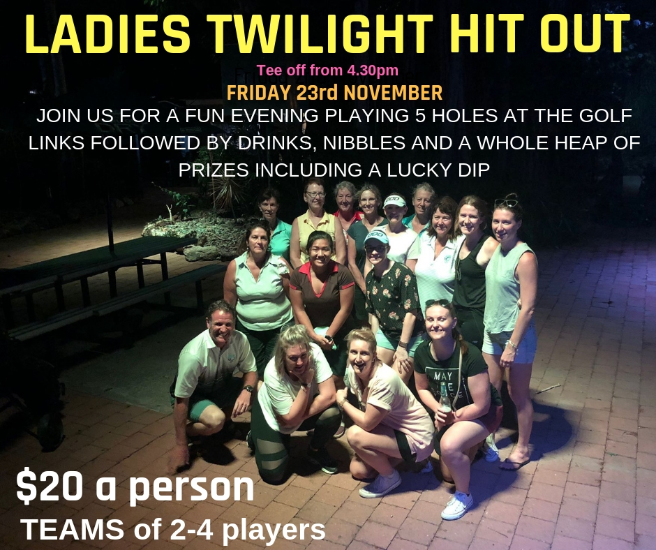 Ladies - TWILIGHT HIT OUT 2.jpg