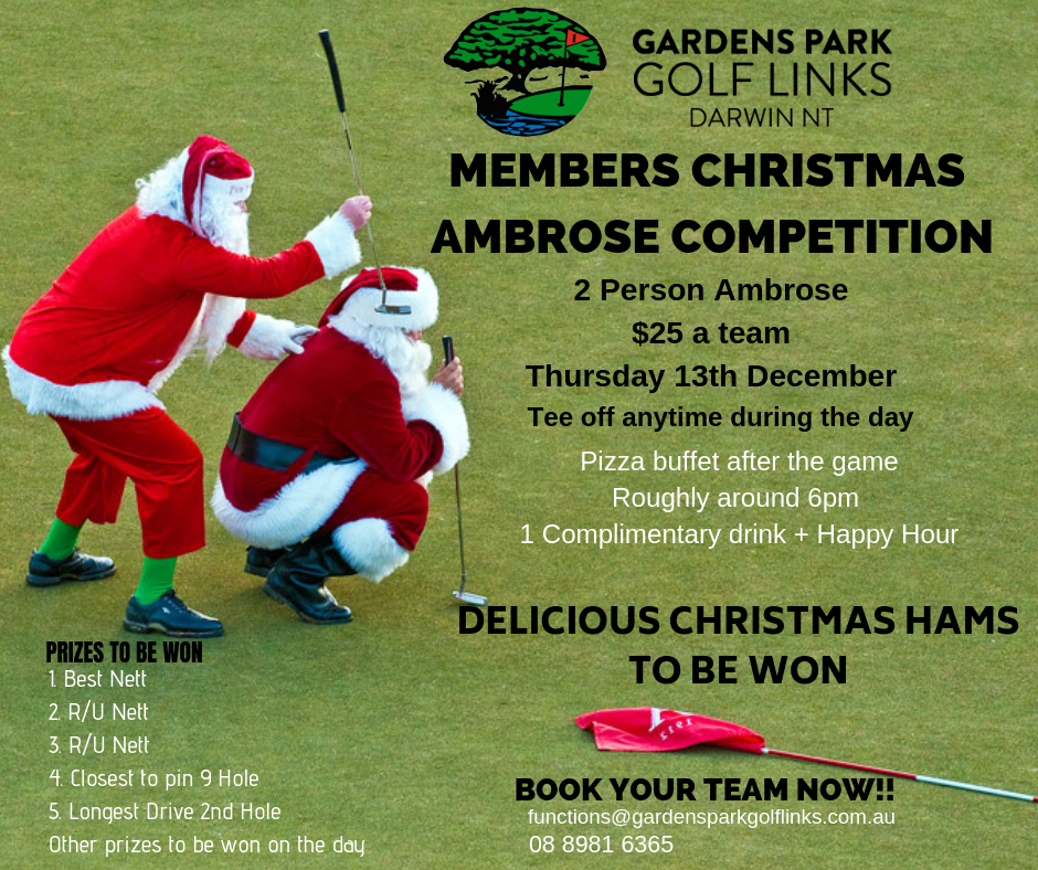 MEMBERS CHRISTMAS AMBROSE COMPETITION.png
