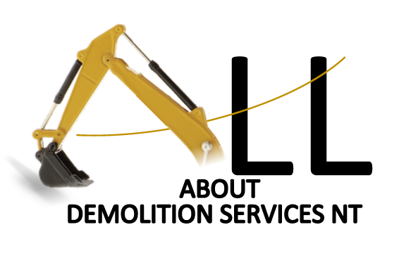 All About Demolition Logo.png