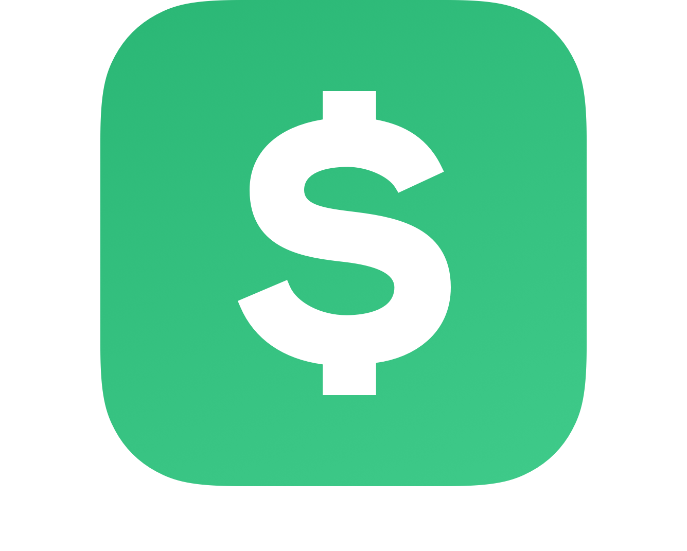 Money New.png