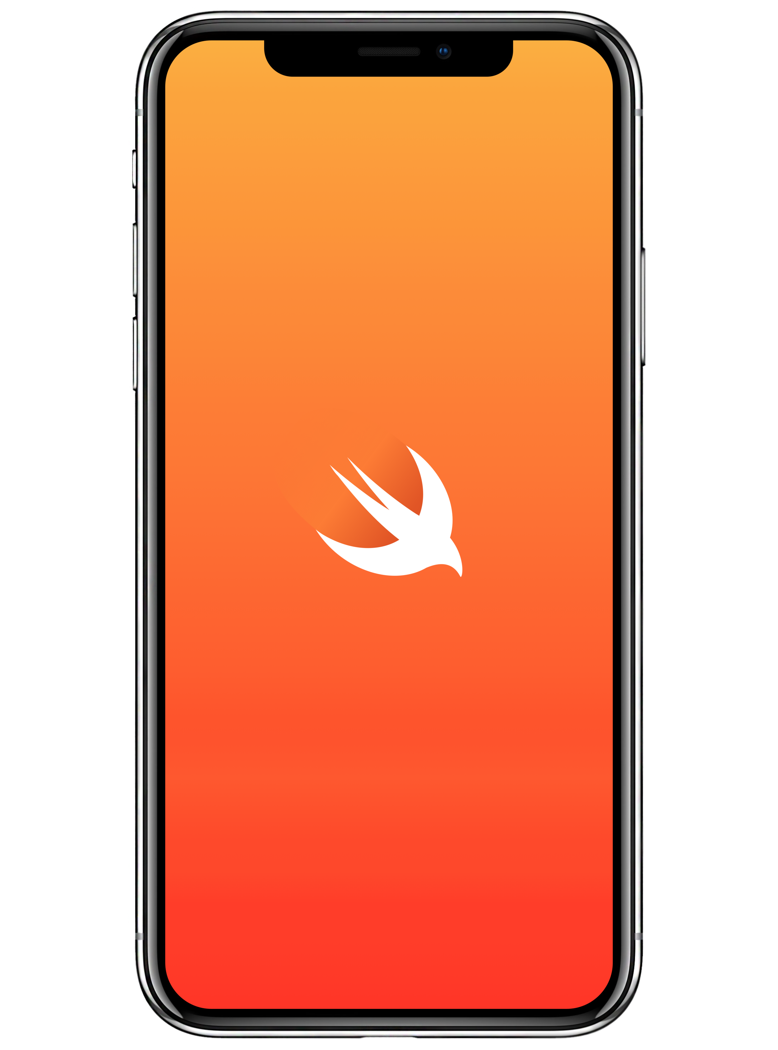 Development - I am currently learning Swift so that I can develop an MVP of Rally for iOS after I finish the design of a few more screens and complete a few more rounds of usability testing. The MVP will focus on matching users over intent and getting them into a chat to begin creating plans.