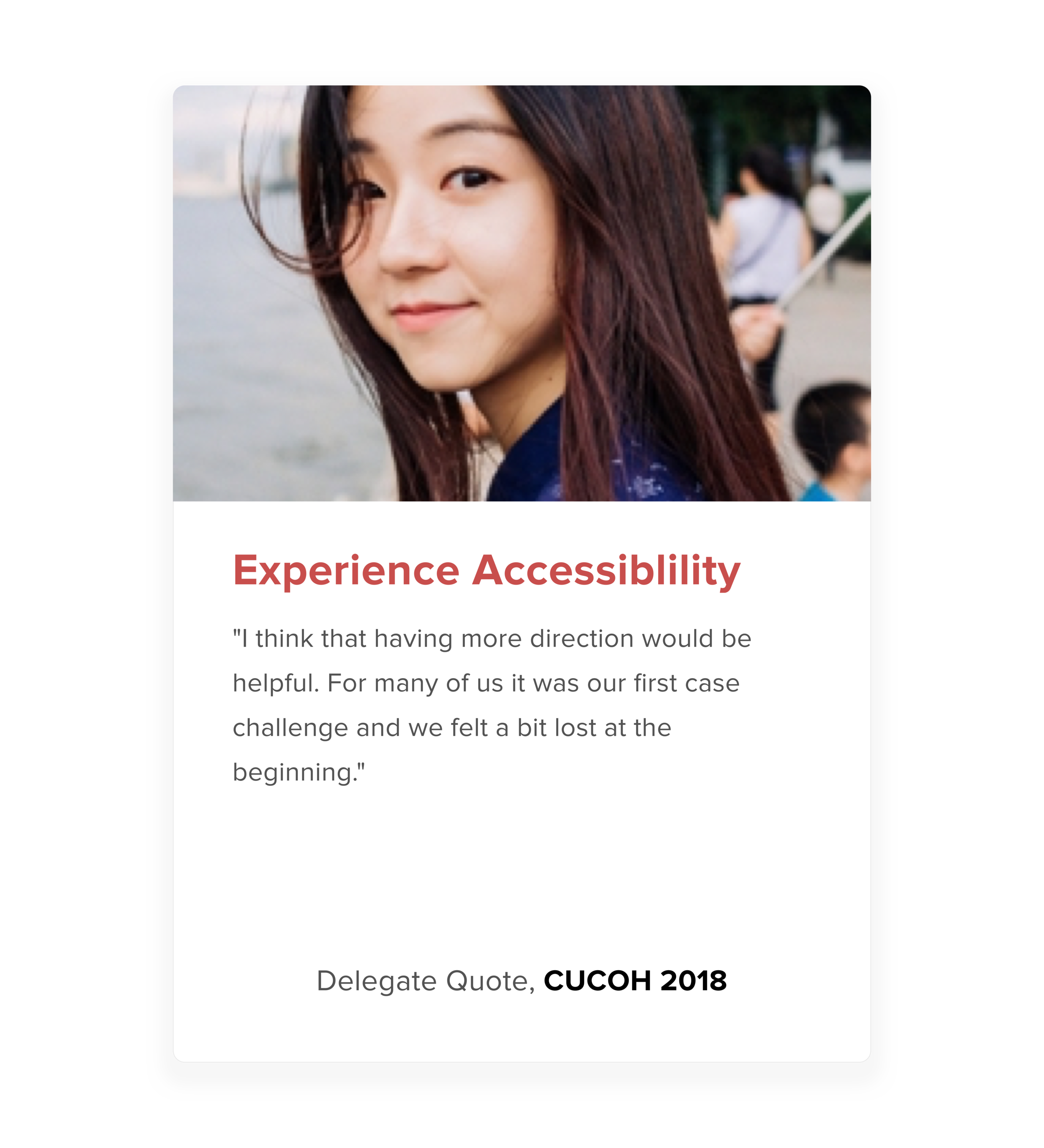 Pain - Experience Accessibility.png