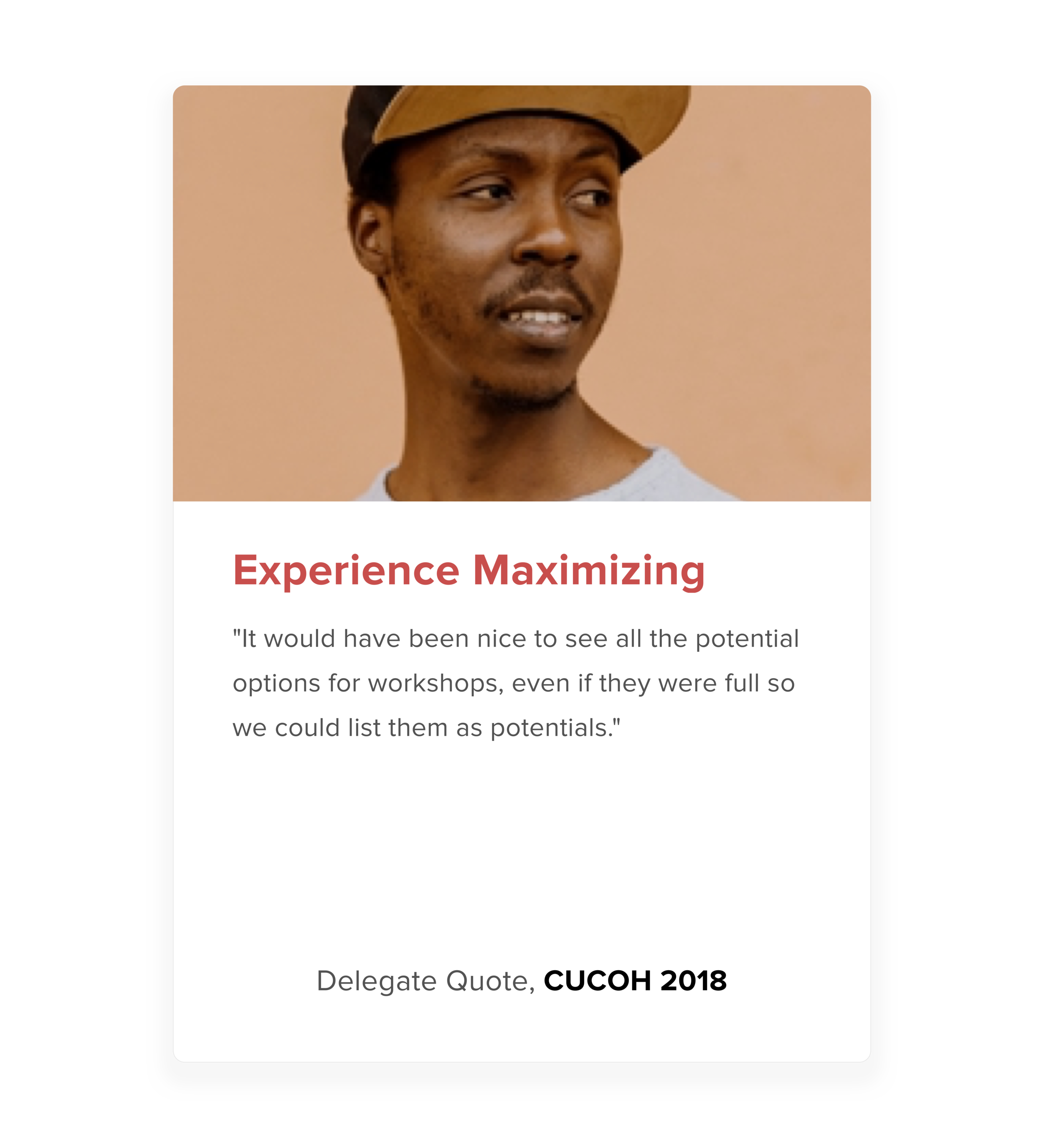 Pain - Experience Maximizing.png