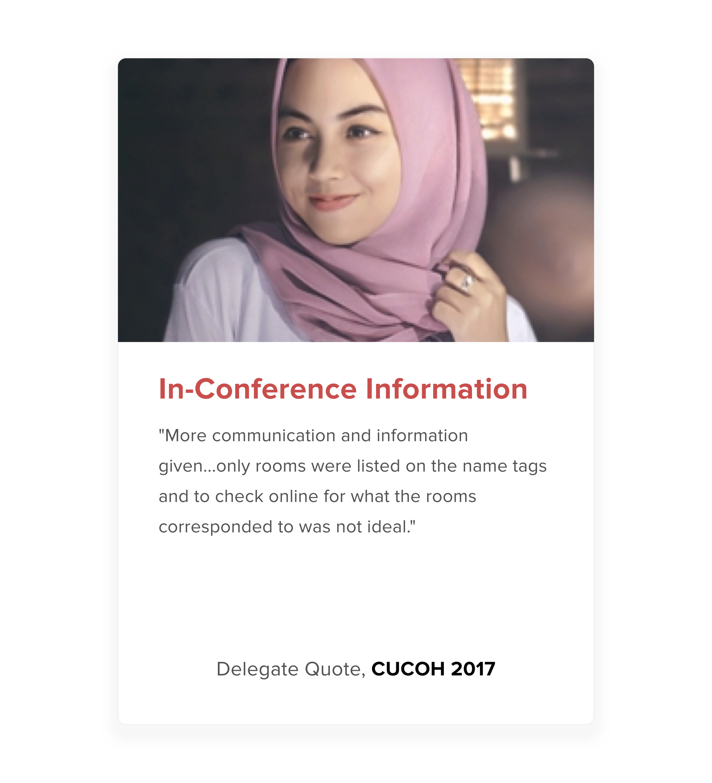 Pain - In-Conference Information.png
